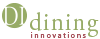Dining Innovations | Catering Services for Weddings & Events Logo